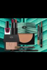 SOTHYS Make-up Look Spring / Summer 2020 - Été Balinais