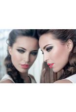 "SOTHYS -50% Make-up Look "" Reflet"" - 8-teilig - Sothys"