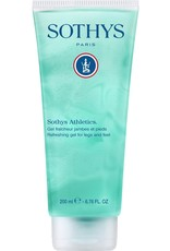 SOTHYS Refreshing gel for legs and feet - Sothys