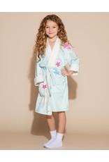 - 50% Robe de bain pour des enfants - Mermaid - Unicorn