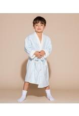- 50% Bathrobe for kids - Prince