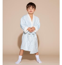 - 50% Bathrobe for kids - Prince