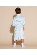 - 50% Bademantel für Kinder - Prince