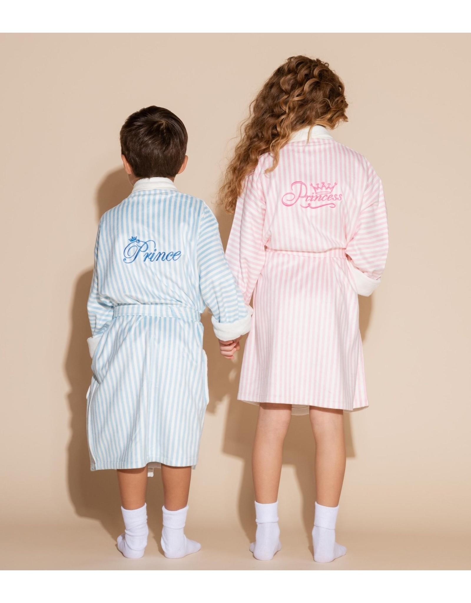 - 50% Robe de bain pour des enfants - Prince