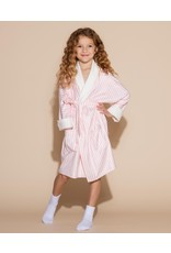 - 50% Bademantel für Kinder - Princess