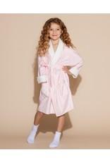 -70% Bademantel für Kinder - Princess