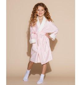 -70% Bathrobe for kids - Princess