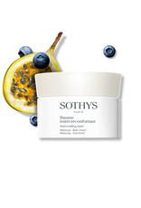 SOTHYS Nutri-melting body balm - Sothys