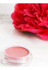"SOTHYS -60% Make-up Look "" Reflet"" - 8-teilig - Sothys"