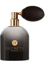 SOTHYS Eau de parfum – Secrets de Sothys ®