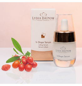 Lydïa Dainow V-Shape Lifting Serum