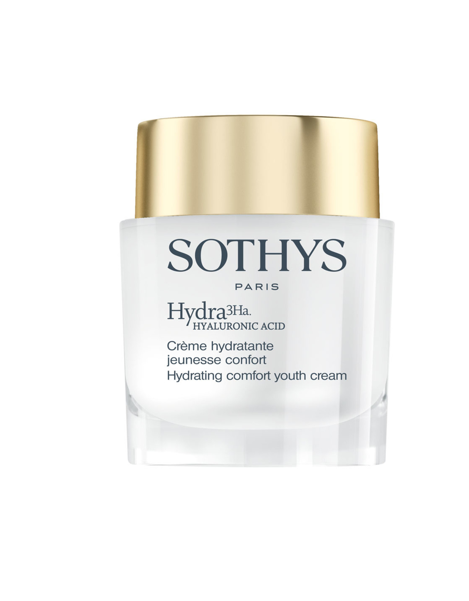 SOTHYS Hydra3Ha.™ Combo at a special price