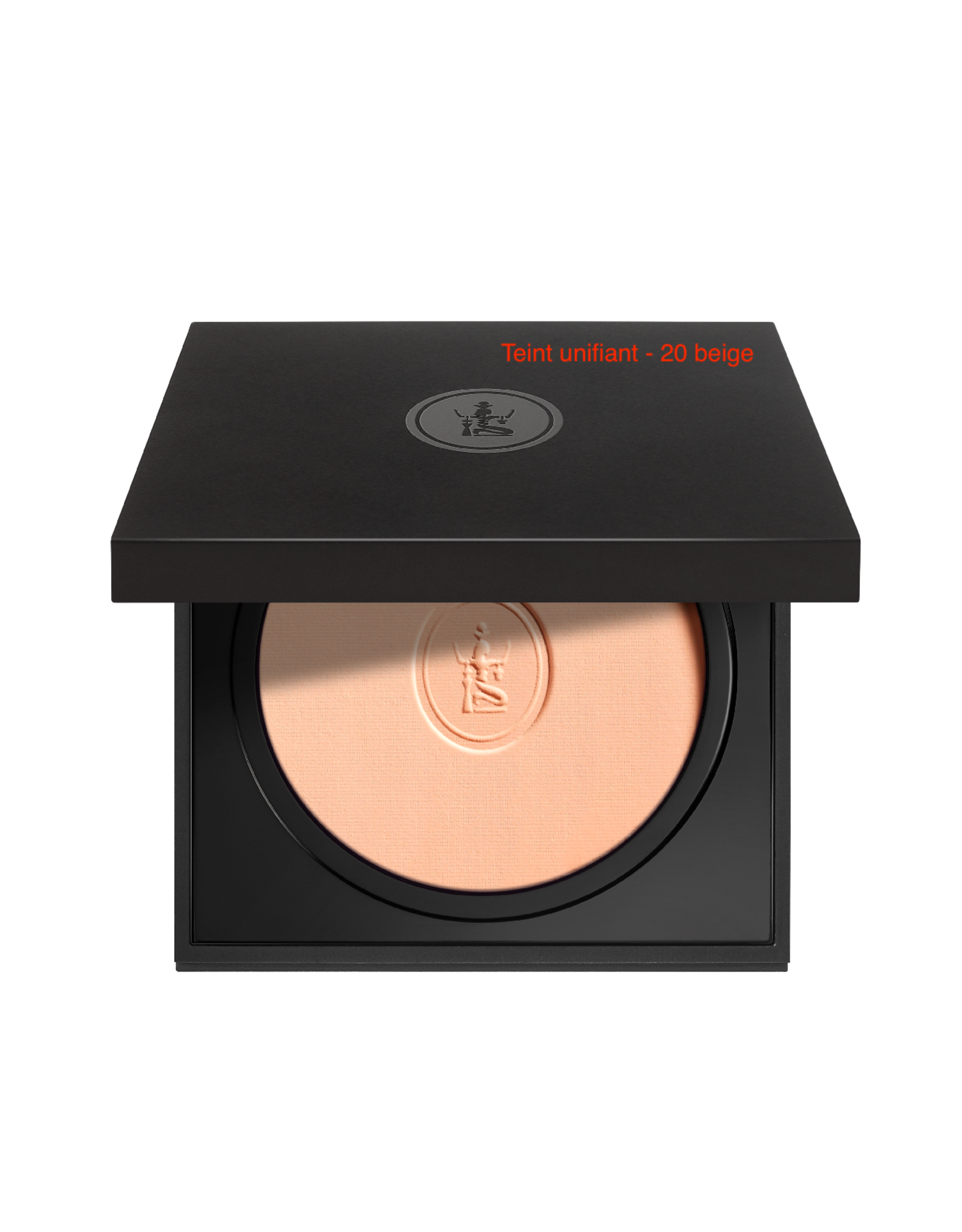 SOTHYS Make-up Look Herbst / Winter 2021 - Rouge