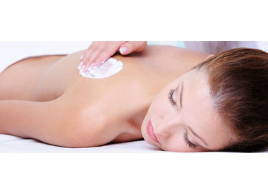 Body Protect - Körperpflege