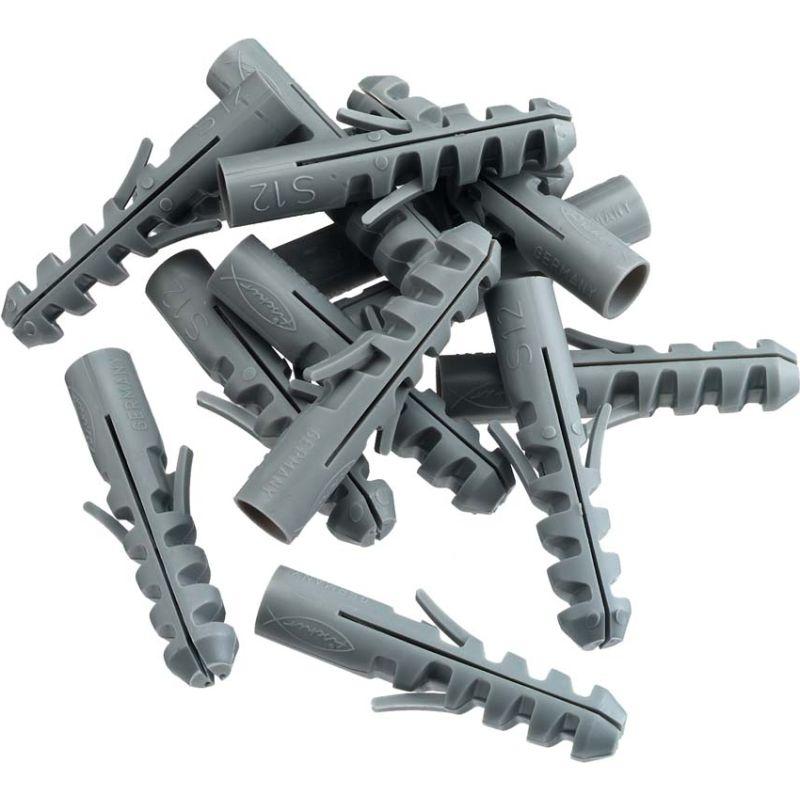 Afbeelding van Tooltech Schuif Voor Hangslot 100 x 36 mm Met Sluitbeugel