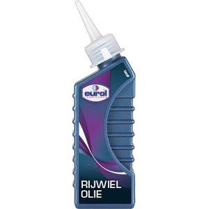 Eurol Rijwiel Olie Bio 100ml.
