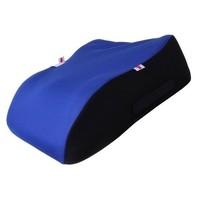 Autostoeltje / Autozitje / Stoelverhoger Kinderen - Kleur Licht Blauw