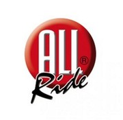 All-Ride