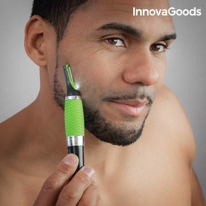 B-Deal Max-All-In-One Trimmer