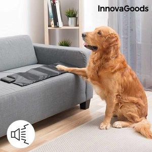 Innovagoods Home Pets hondentrainingsmat
