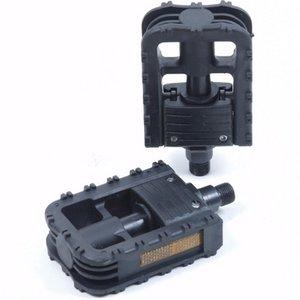 ES Fiets Pedaalset met Reflectoren ATB Luxe (110 x 71 mm)