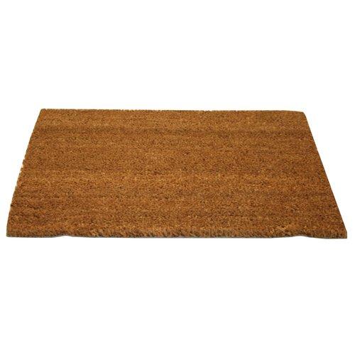 Benson Deurmat Kokosmat 40 X 60 cm