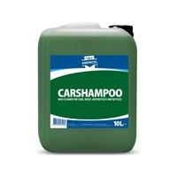 Americol Autoshampoo -10 Liter