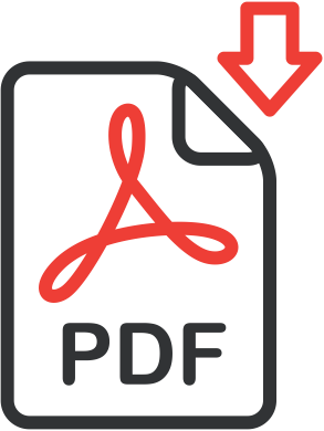 PDF_Handleiding