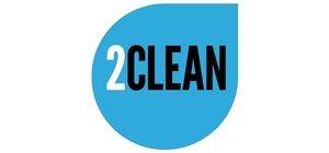2Clean
