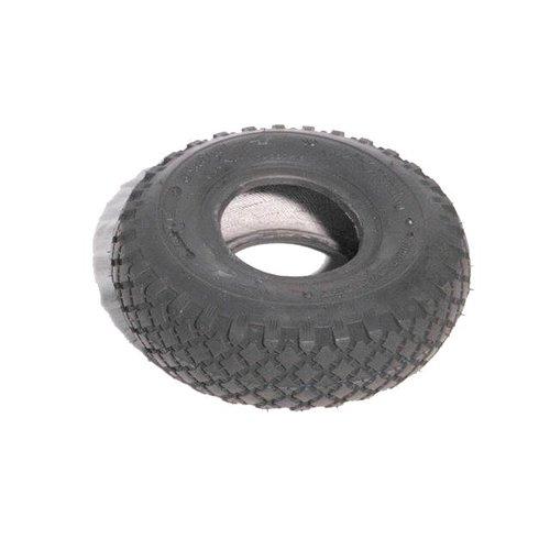 K-parts Buitenband Klein 3.00-4 (260x85)