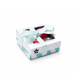 Kid's Concept Kid's Concept cupcakes speelset 4 st