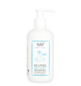 Naïf Naïf handzeep 250 ml