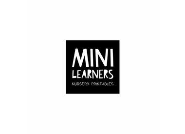 Mini Learners