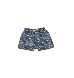 Sproet & Sprout Sproet & Sprout swim short waves