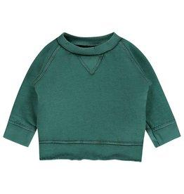 Imps&Elfs Imps&Elfs sweater green
