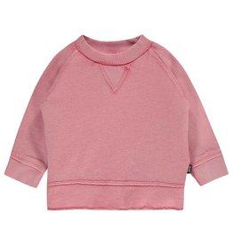 Imps&Elfs Imps&Elfs sweater pink