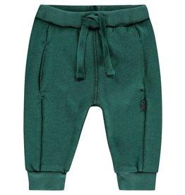 Imps&Elfs Imps&Elfs sweatpants green