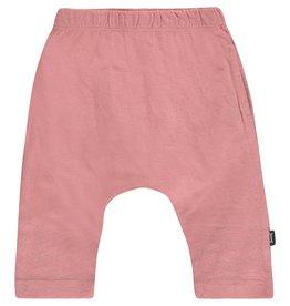 Imps&Elfs Imps&Elfs legging pink