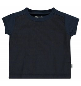 Imps&Elfs Imps&Elfs T-shirt navy