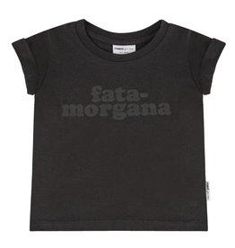 maed for mini maed for mini t-shirt fata morgana print
