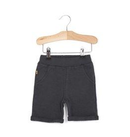 lötiekids lötiekids bermuda shorts black