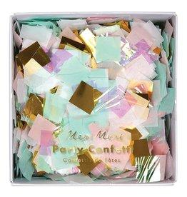 Meri Meri Meri Meri boxed iridescent confetti