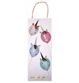 Meri Meri Meri Meri unicorn balloon kit