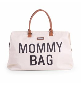 Childhome Childhome mommy bag ecru