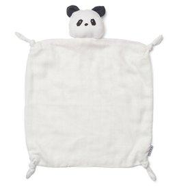 Liewood Liewood Agnete cuddle teddy panda
