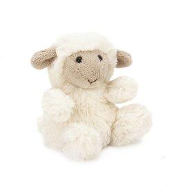 Jellycat Jellycat Poppet sheep baby