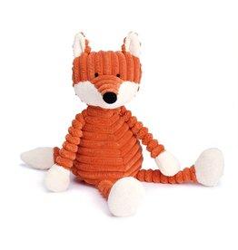Jellycat Jellycat Cordy Roy baby fox