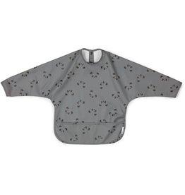 Liewood Liewood Merle cape slab panda stone grey