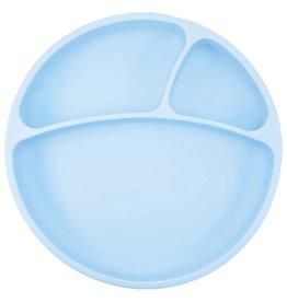 MiniKOiOi MiniKOiOi bord blauw