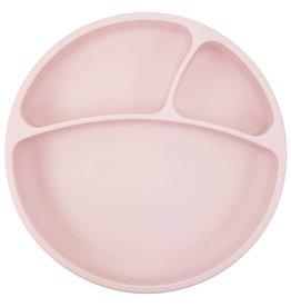 MiniKOiOi MiniKOiOi bord roze